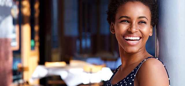 Why You Should Consider Adult Orthodontic Treatments